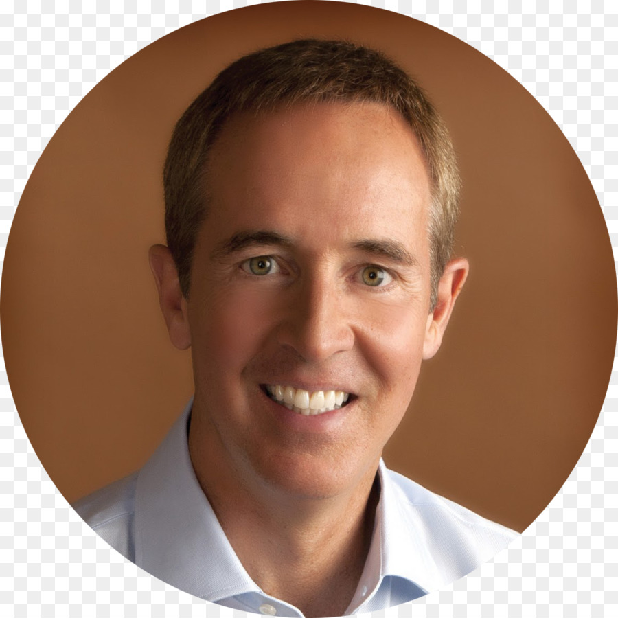 Andy stanley north point community church next generation leader andy stanley north point community church next generation leader visioneering gods blueprint for developing and maintaining personal vision pastor malvernweather Image collections