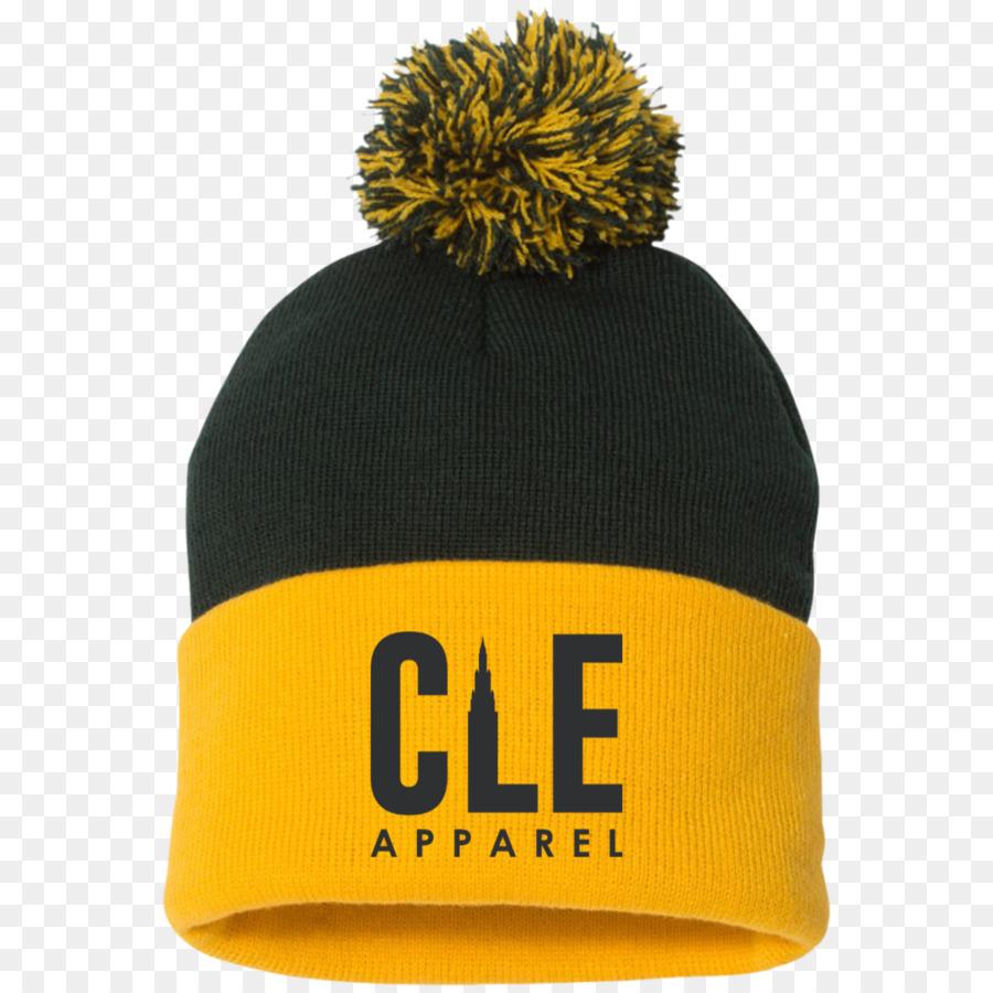 b3c582ff20e Knit cap Beanie T-shirt Hat - beanie png download - 1155 1155 - Free ...