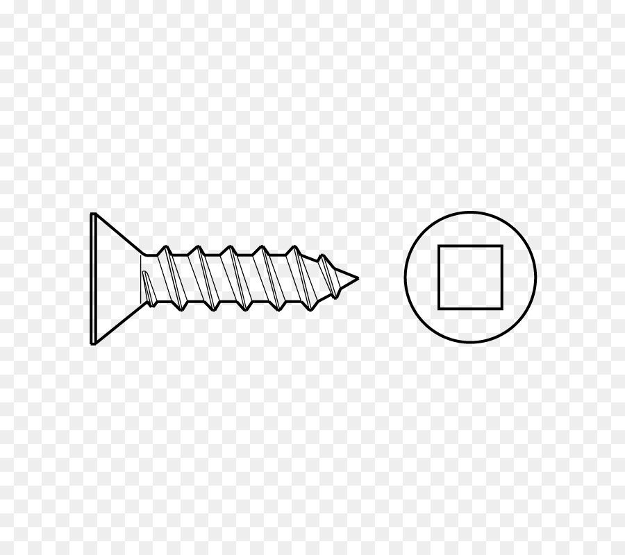blechschraube, circuit diagram, screw, text, line png