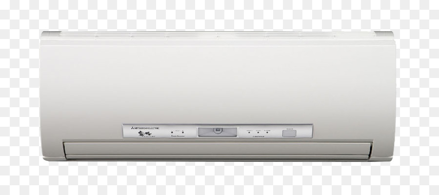 Mitsubishi Electric Air Conditioner Mitsubishi Heavy Industries Electronics  Power Inverters   Mitsubishi Electric
