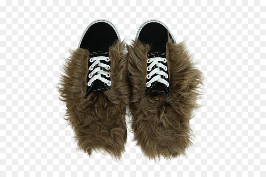 0179098ebcd7 Shoe Vans Slipper Gucci Fur - Gucci slides png download - 1640 1093 - Free  Transparent Shoe png Download.
