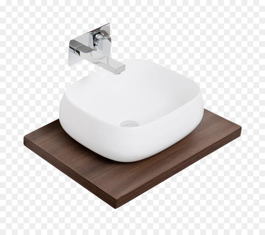 Soap Dishes U0026 Holders Floating Shelf Bracket Countertop   Sink 834*789  Transprent Png Free Download   Plumbing Fixture, Bathroom Sink, Sink.