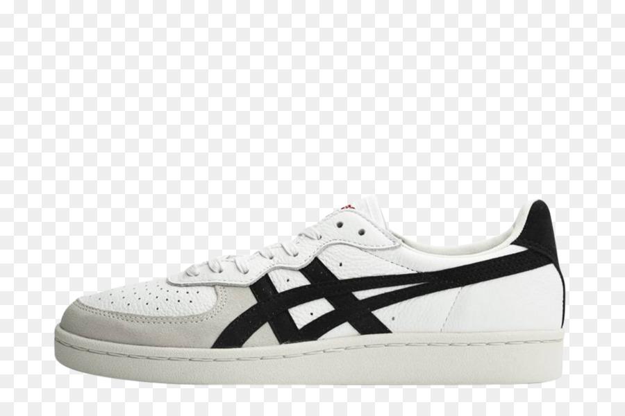 super popular dc10f 315f3 Sneakers ASICS Onitsuka Tiger Shoe Converse - reebok png ...