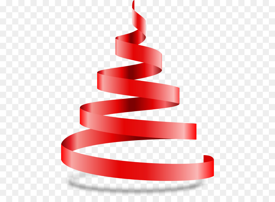 christmas tree gimp christmas ornament inkscape inkscape forum - Christmas Forum