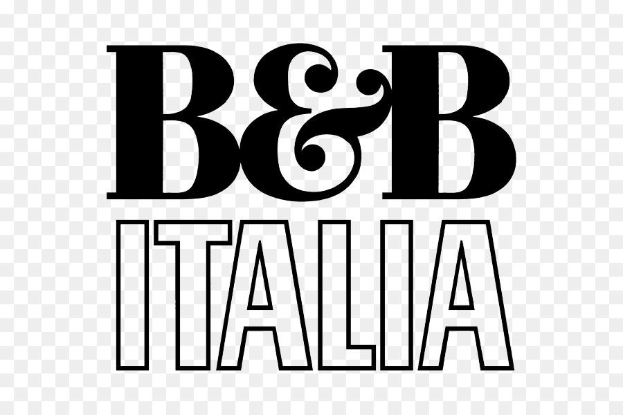 Novedrate B&B Italia Moderne Möbel - Design png herunterladen - 600 ...