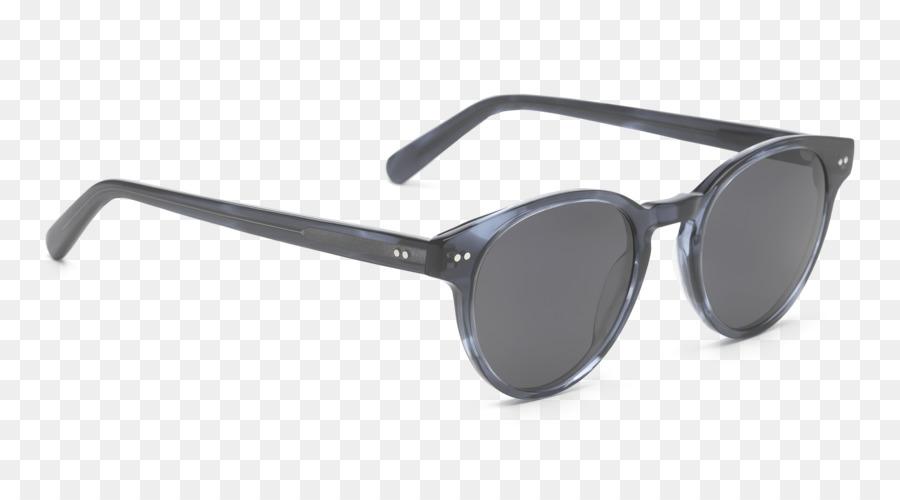 Gafas Gafas De Sol De Diseñador De Moda - Gafas de sol Formatos De ...