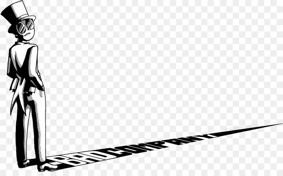 Five Finger Death Punch American Capitalist Deviantart Bad Company