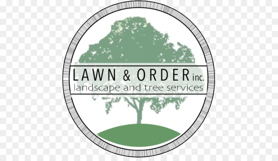 business software lawn computer software landscaping service others