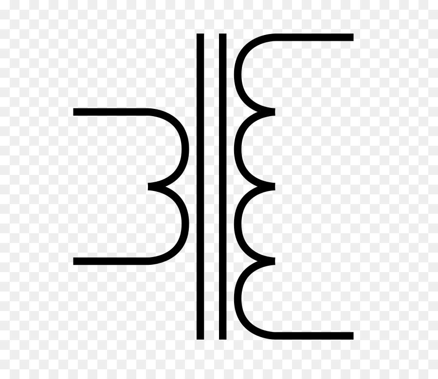Transformer Types Electronic Symbol Wiring Diagram Electronics