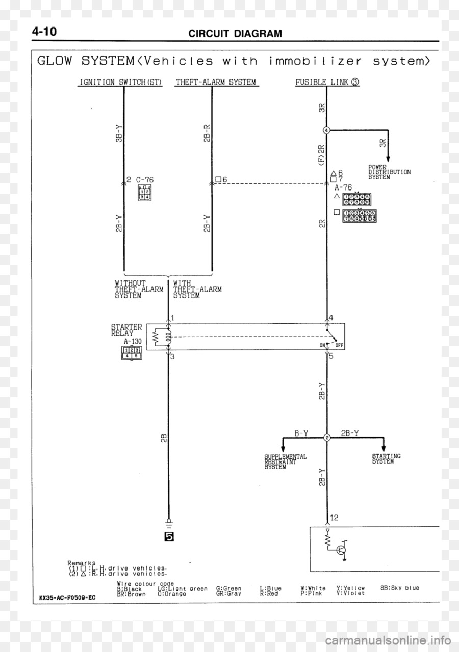Network Wiring Diagram Tool Diagrams Schematics Home Ethernet Circuit Drawing Electrical Wires Cable Rh Kiss Com Guide