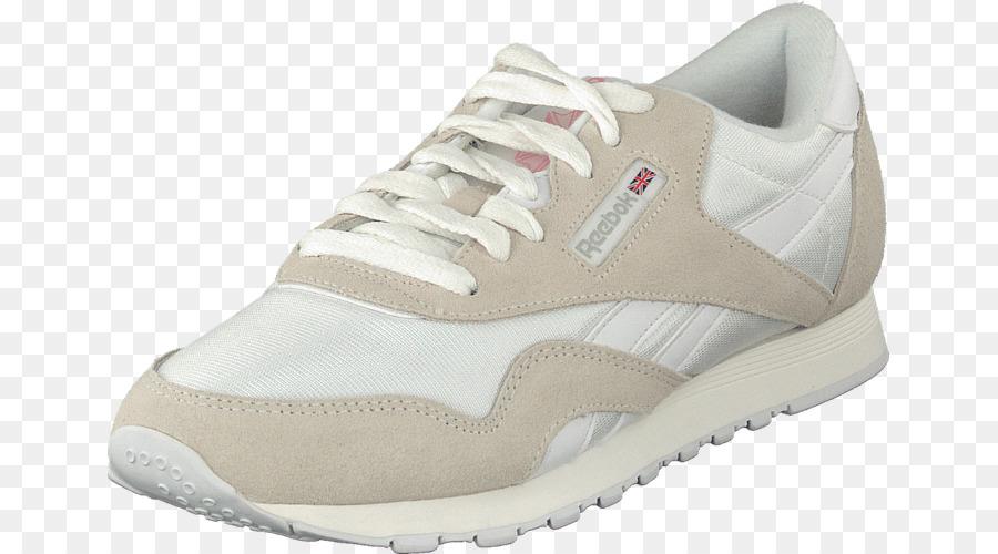 Adidas Png Asics Classic Reebok Schuh Turnschuhe EDYI2HW9