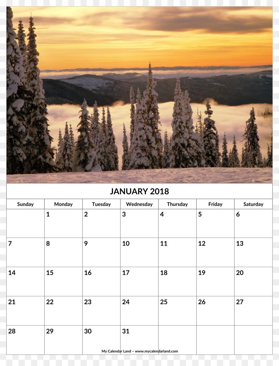 sunrise calendar sky landscape cloud sunrise