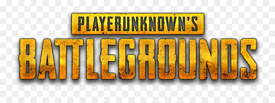 Playerunknown S Battlegrounds Text: PlayerUnknown's Battlegrounds Video Game Bluehole Studio