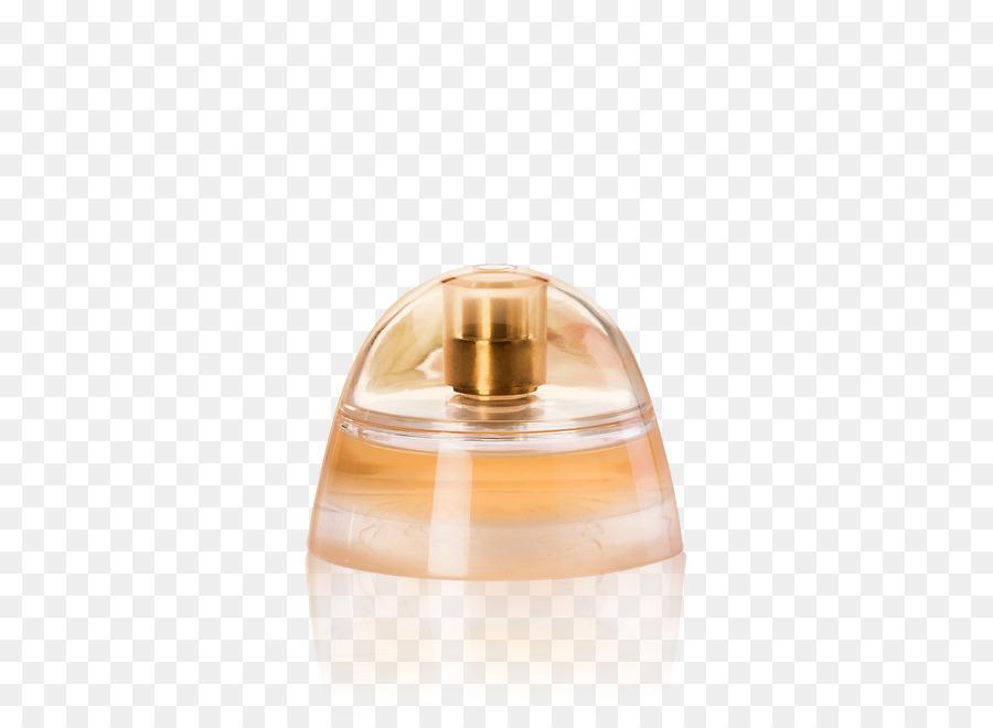 Perfume Eau De Toilette Oriflame Volare Aroma Perfume Png Download