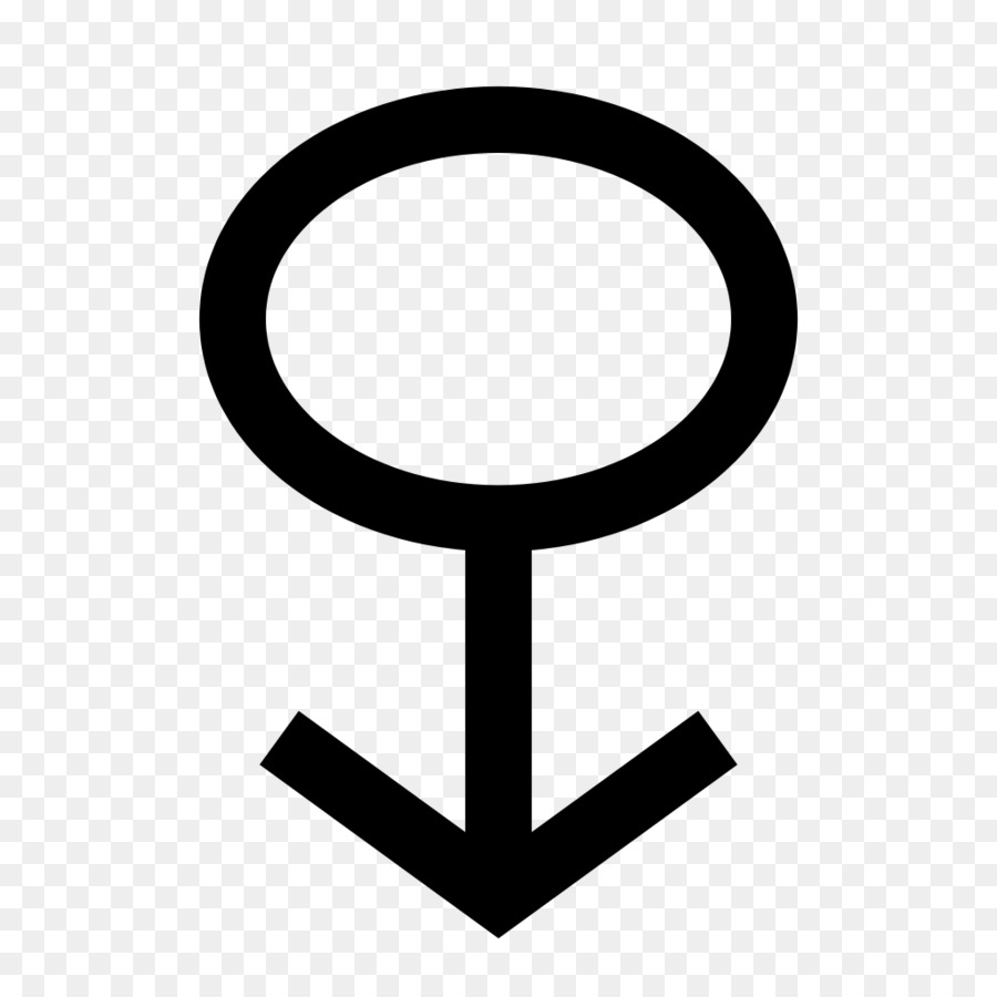Hades Astrological Symbols Eris Planet Symbols Symbol Png Download