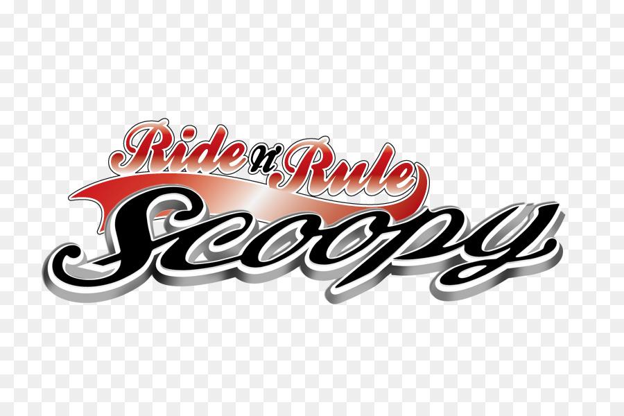 Harley-davidson motorcycle logo clip art harley davidson font.