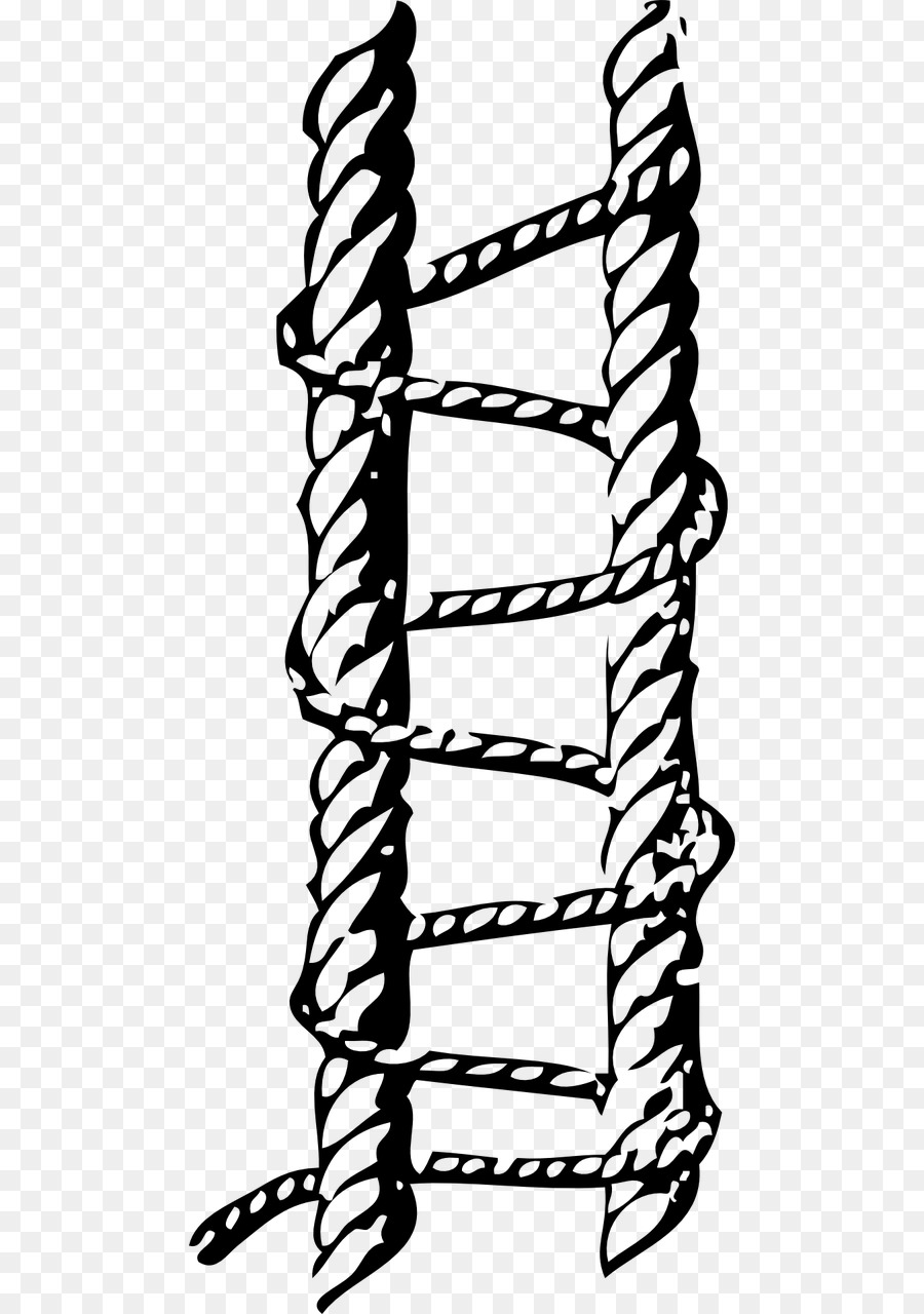 Seizing Knot Clip art - rope png download - 640*1280 - Free ...