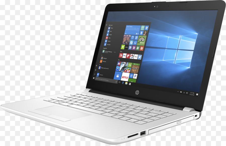 Laptop Intel Core I7 Hewlett Packard Hp Pavilion Turbo Boost Png 2965 1895 Free Transpa