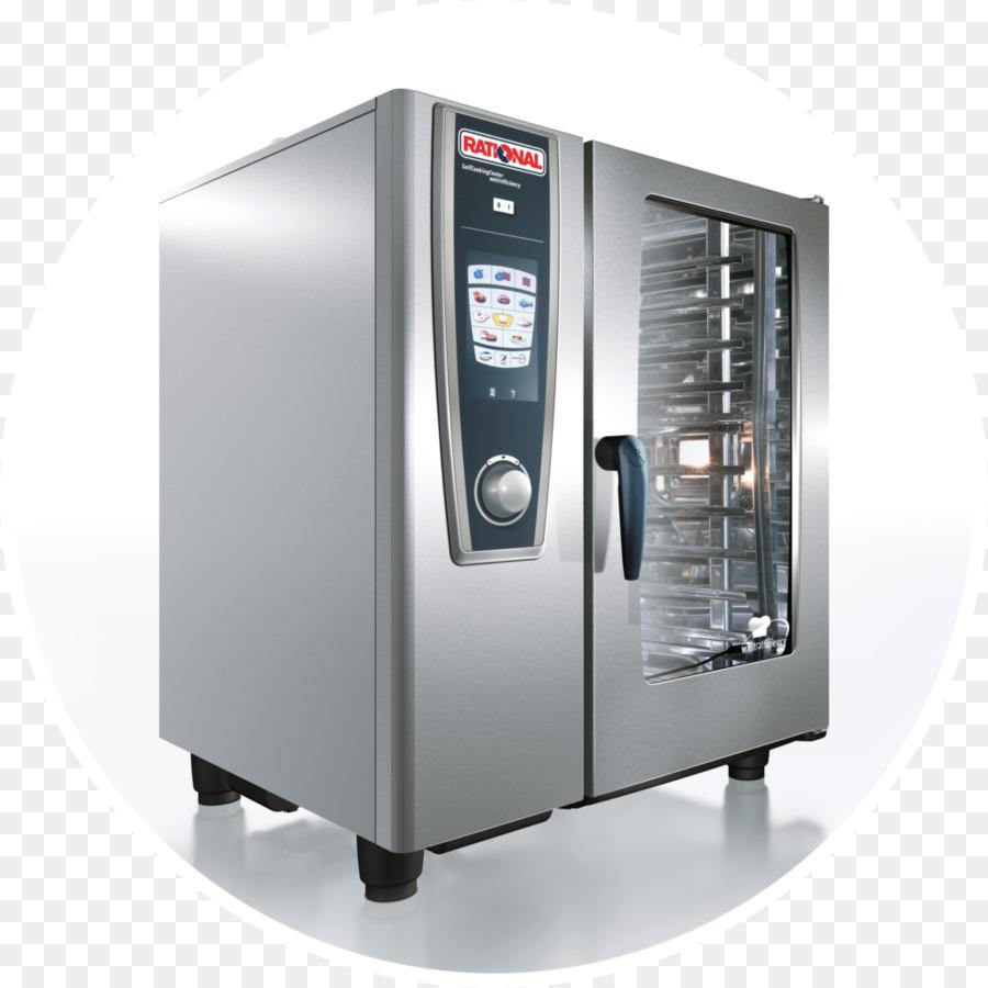 Industrial oven Kitchen Restaurant Exhaust hood - Oven png download ...