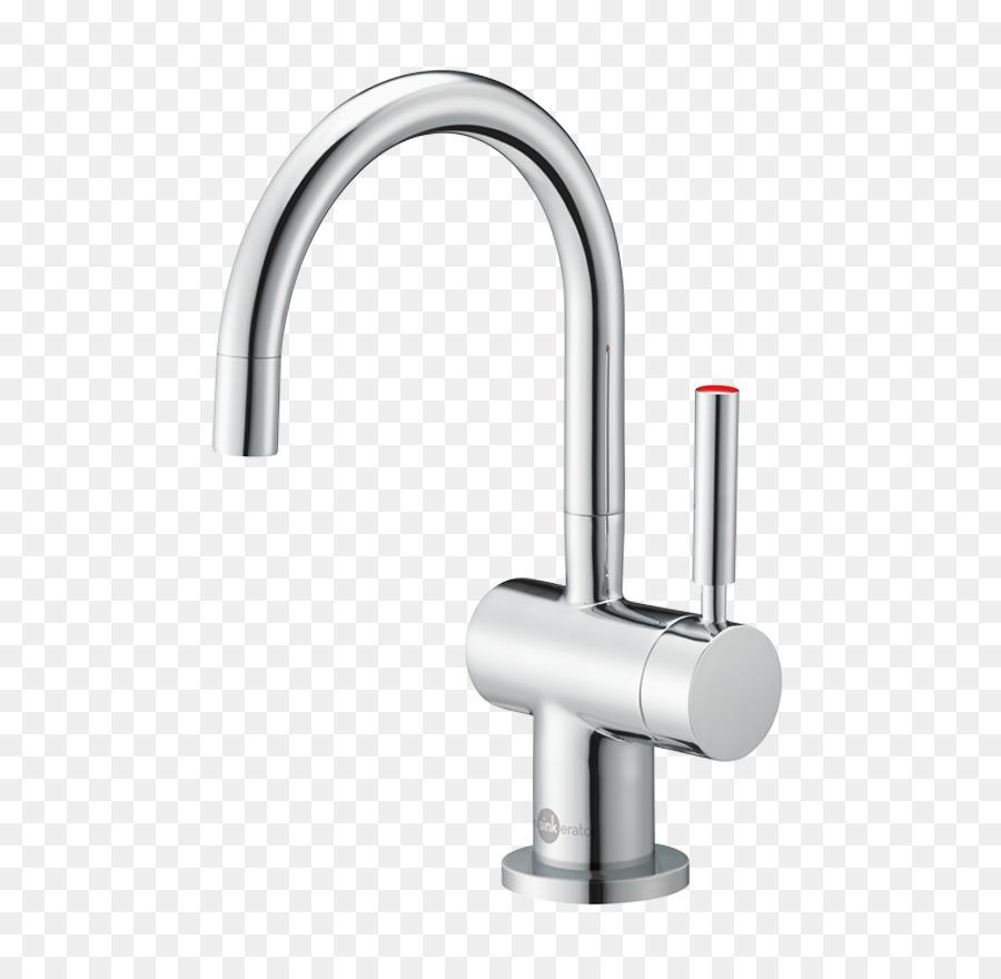Water Filter InSinkErator Instant Hot Water Dispenser Tap Kitchen   Instant  Hot Water Dispenser