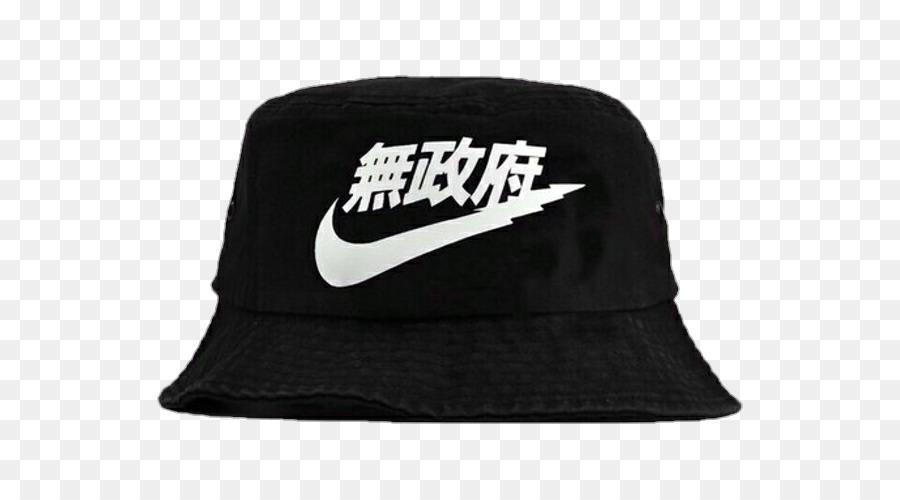 Hoodie Nike Air Max Bucket hat - nike 700 500 transprent Png Free Download  - Black 4cd3e674565