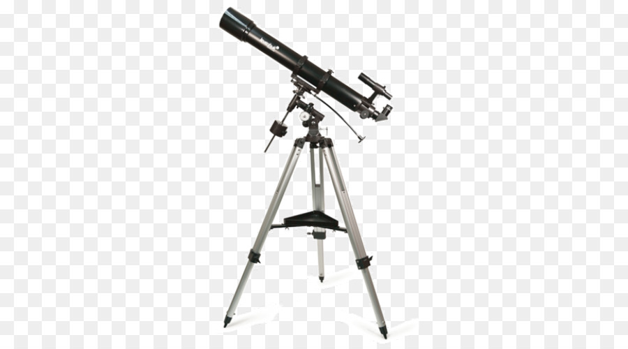 How to make a small newtonian telescope