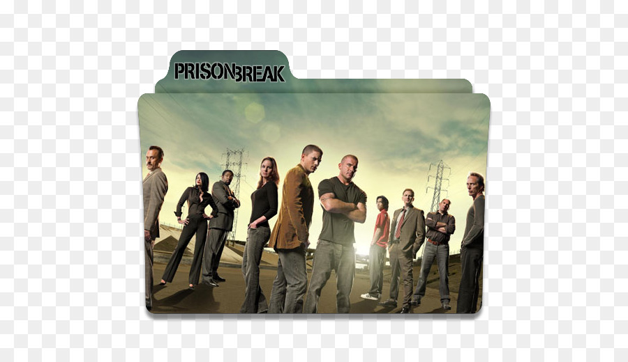 Michael Scofield Television Show Prison Break Season 5 فرار از زندان