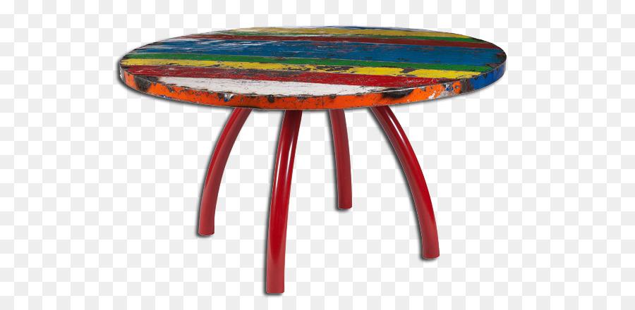 Mesas de centro de Jardín muebles de sala de estar - Tambor De ...