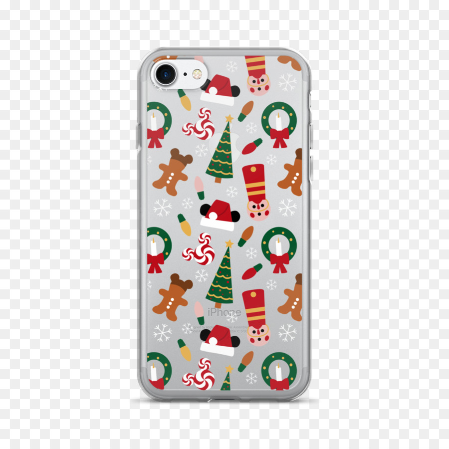 Christmas ornament Mobile Phone Accessories Mobile Phones Font ...