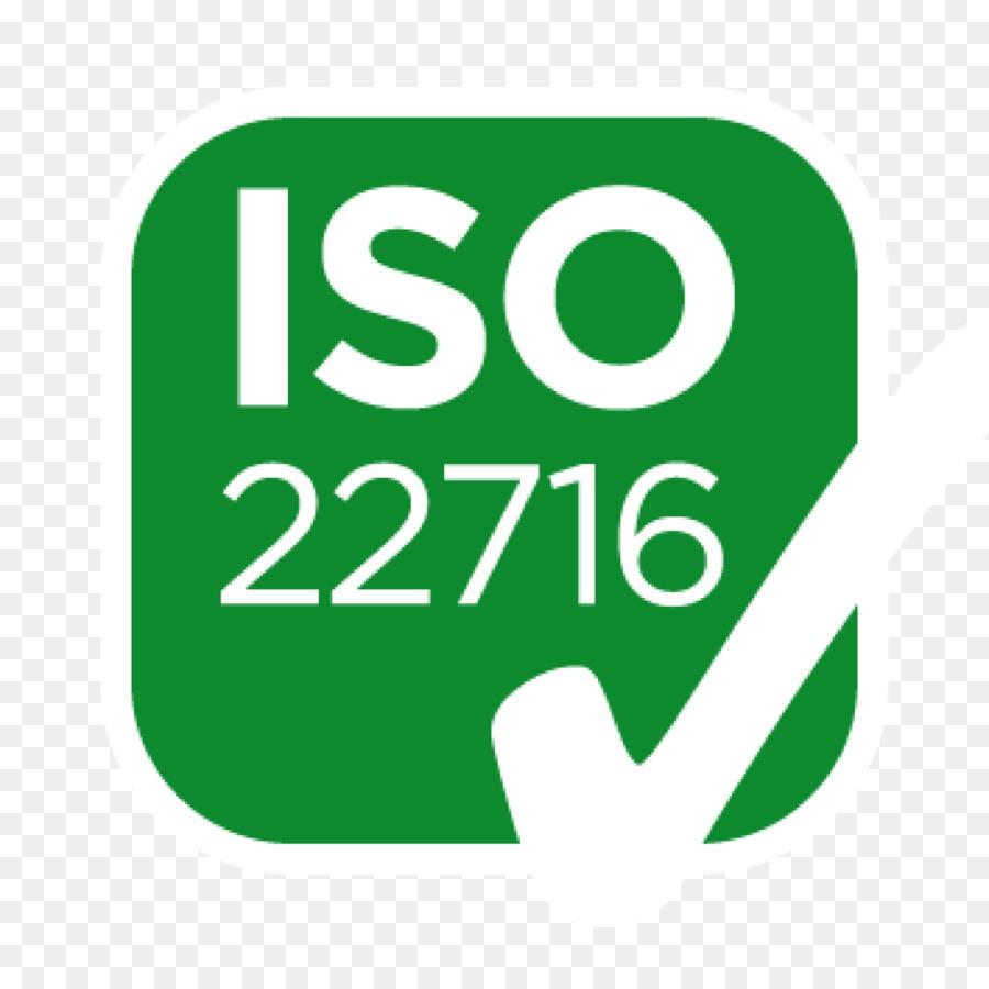 iso 22716 pdf free download