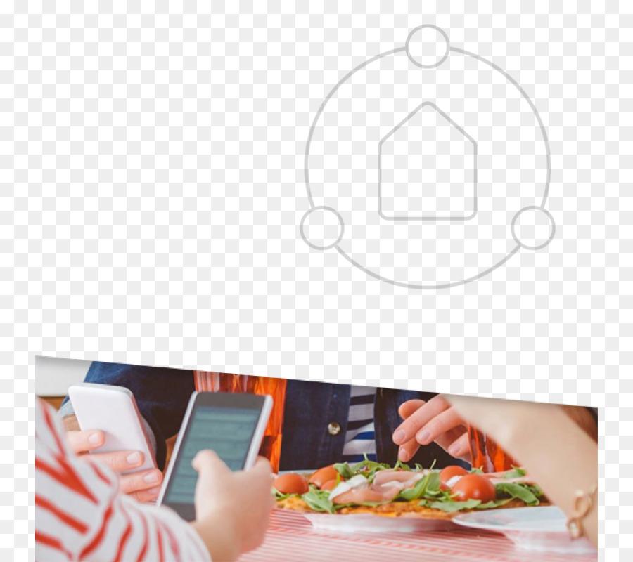 Receta De Cocina - diseño Formatos De Archivo De Imagen - 800*800 ...