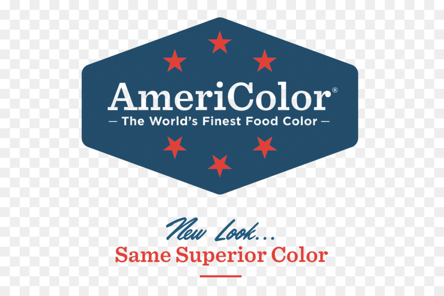 Frosting & Icing Food coloring Paste AmeriColor Corp. - Cake ...