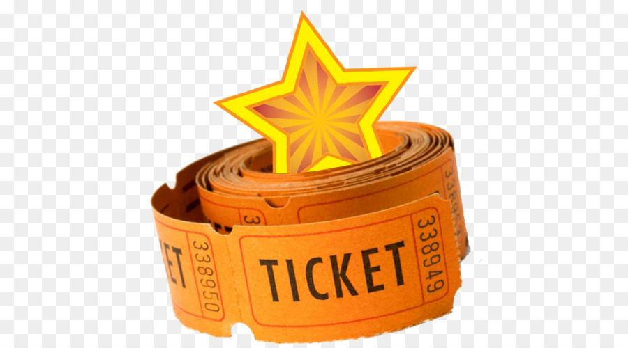 Raffle Prize Ticket Stock photography Lottery others png download