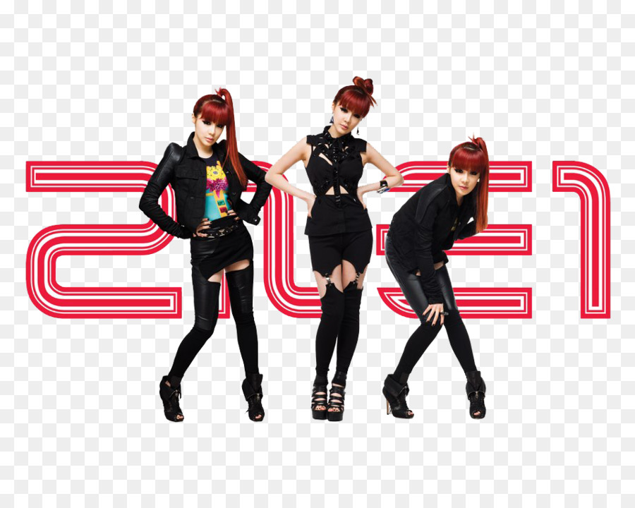 2ne1 To Anyone Desktop Wallpaper Collection Park Bom Png Download