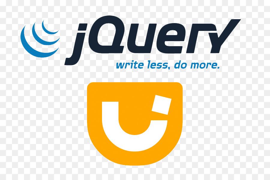 10+ best jquery ui templates | free & premium templates.