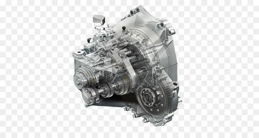mazda6 manual transmission