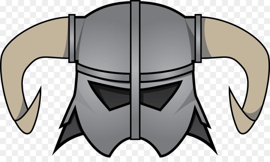 Mammal Headgear Character Symbol Fiction Symbol Png Download 900
