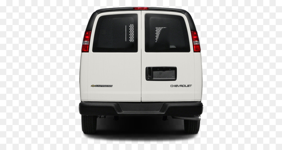2011 Chevrolet Express 2018 Chevrolet Express 2500 Kerja