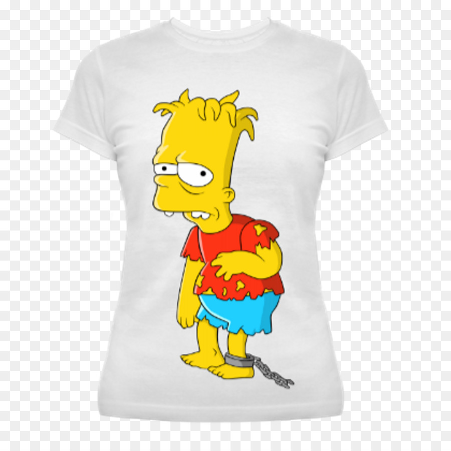 7a23a119 Bart Simpson Homer Simpson Marge Simpson Lisa Simpson The Simpsons ...