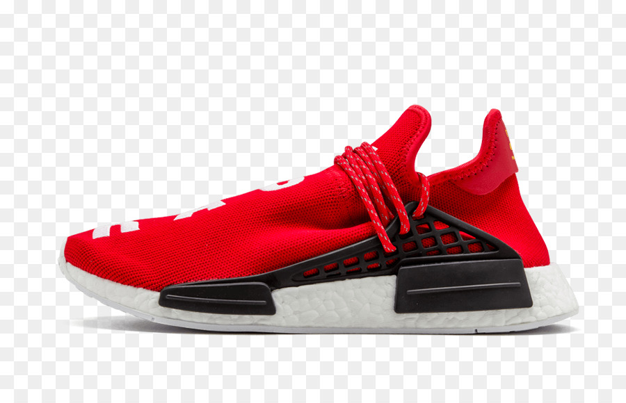 37981ca5b3717 Adidas Yeezy Shoe Sneakers Adidas Originals - Pharrell Williams png  download - 800 565 - Free Transparent Adidas png Download.