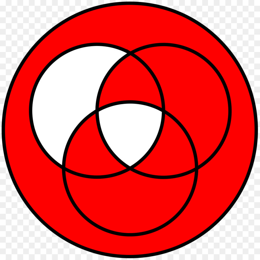 Venn diagram unboss sacred geometry overlapping circles grid venn venn diagram unboss sacred geometry overlapping circles grid venn ccuart Gallery