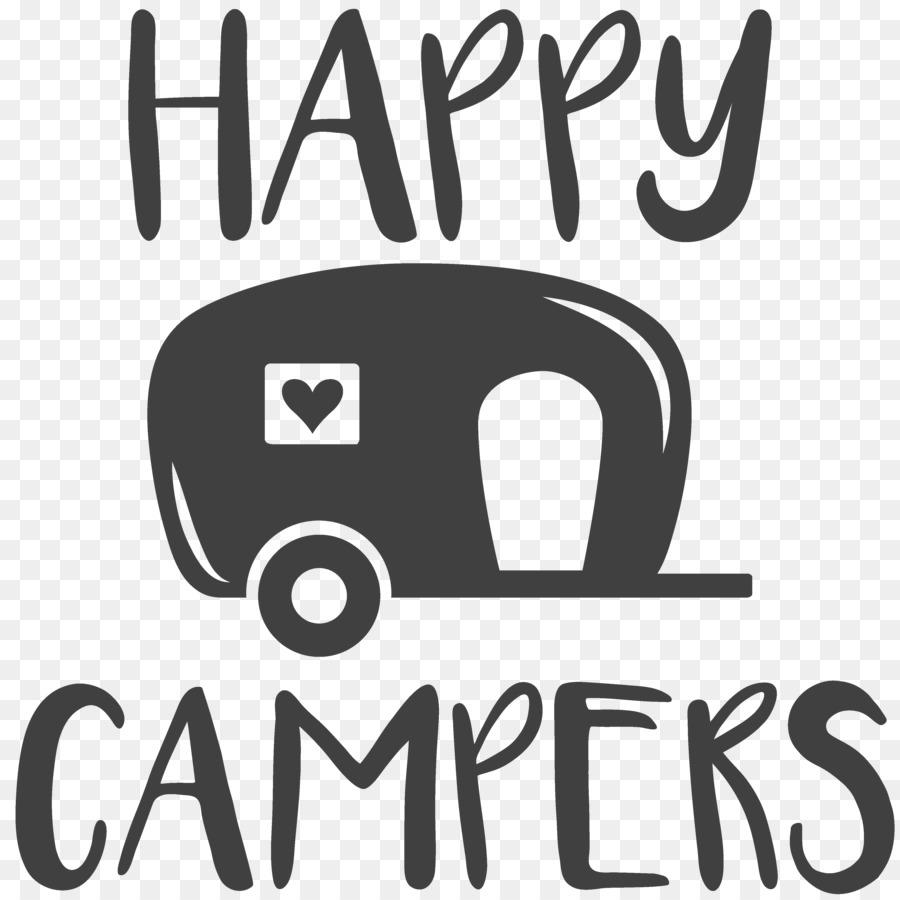 Campervans AutoCAD DXF Silhouette Truck Camper