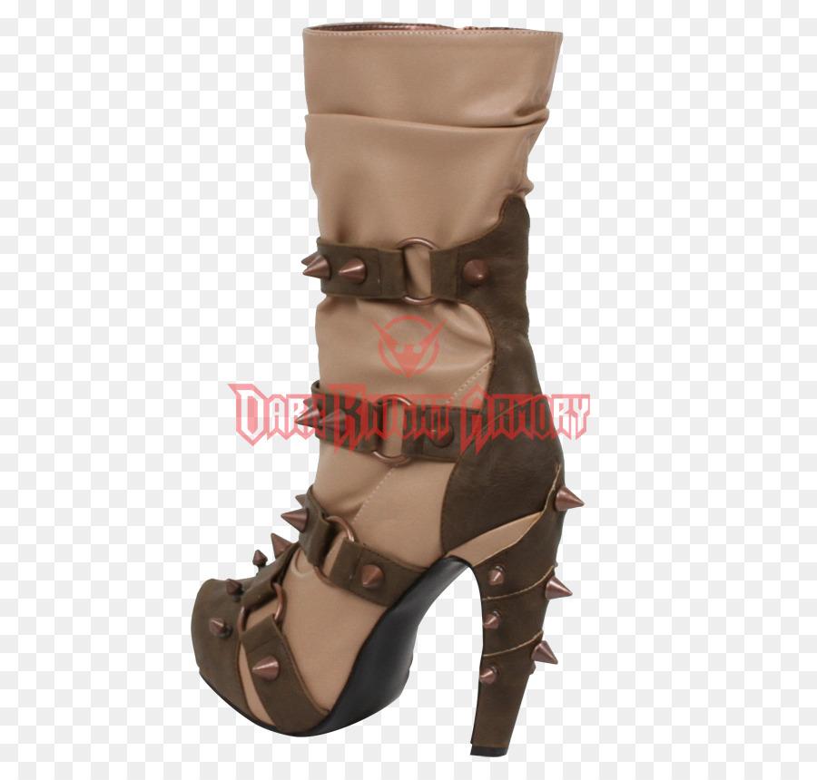 Arranque Calzado zapato de de tacón de de la Sandalia Becerro De Lanza 65162c