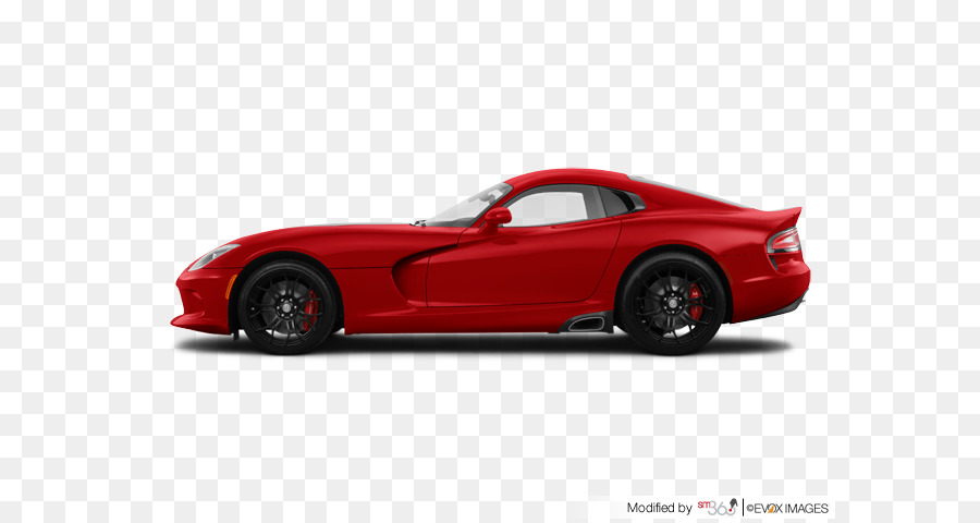 Toyota Camry Car Chrysler 300 2017 Dodge Viper Png Download 640