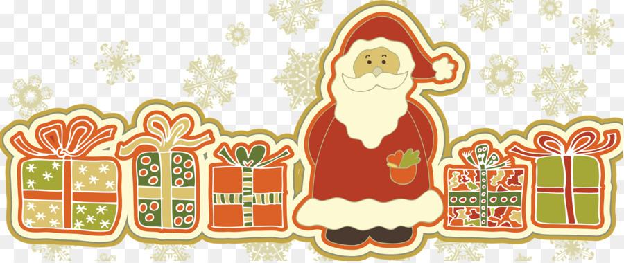 Santa claus christmas gift greeting note cards brazil santa santa claus christmas gift greeting note cards brazil santa claus m4hsunfo