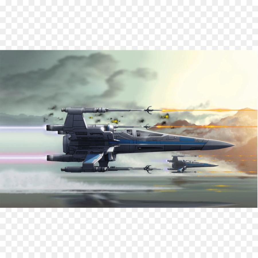 Игра звездные войны на самолетах звездные войны игры на свете
