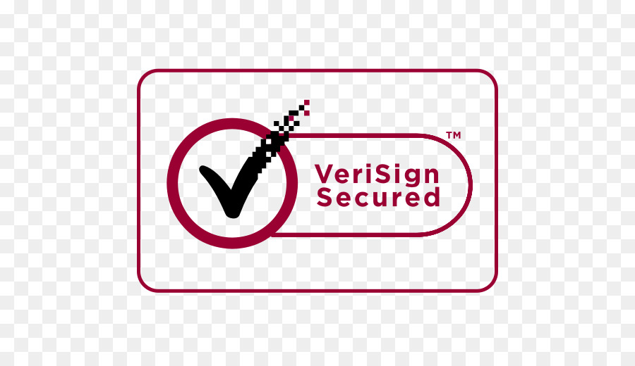 Verisign Https Computer Icons Ssl Computer Security Others Png
