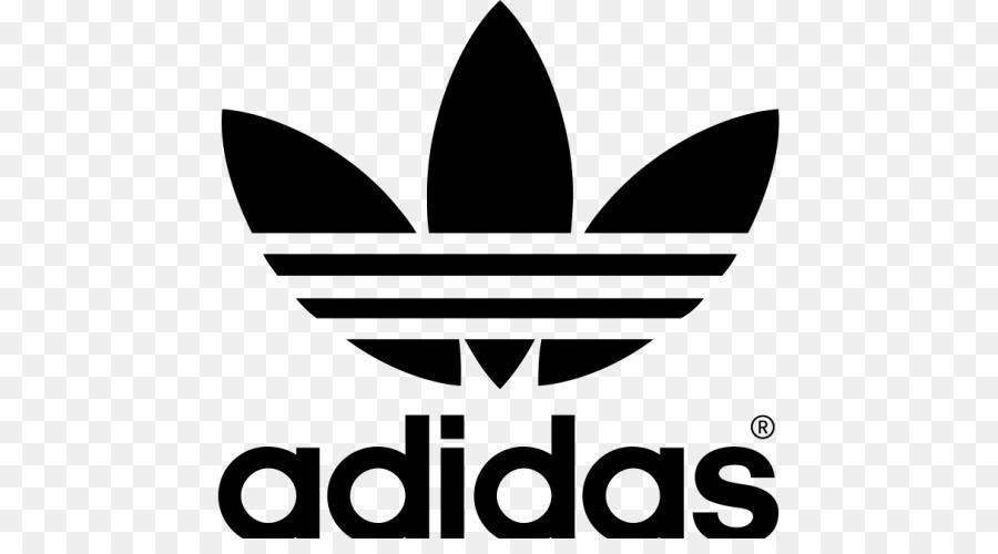 Adidas Originals Logo 741*486 transprent Png Free Download