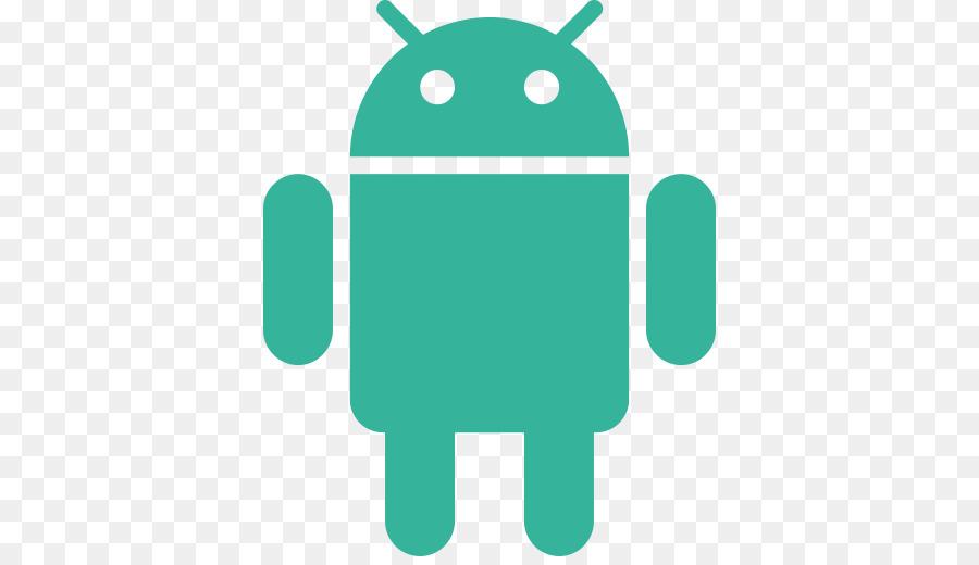 Google Logo Background png download - 512*512 - Free