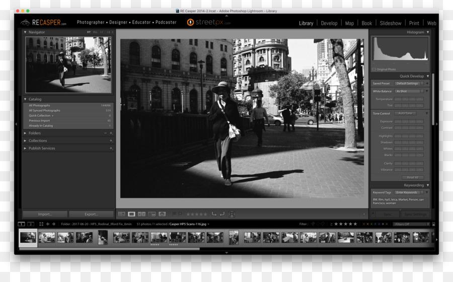 png download - 2048*1242 - Free Transparent Adobe Lightroom png